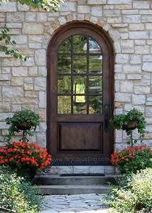 beautiful front door exterior design ideas 10 wartakunet With beautiful front door design ideas