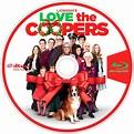 Love the Coopers | Movie fanart | fanart.tv