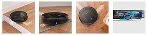 Ilife Vs  Eufy  Robotic Vacuum Comparison