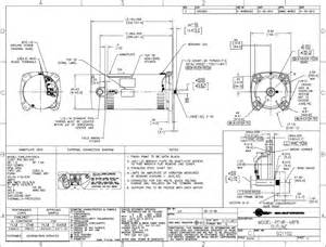 similiar century electric motor wiring keywords motor wiring diagram leeson electric motor wiring century motor wiring