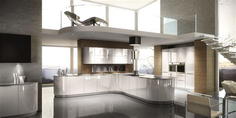 cuisine haut de gamme cuisine haut de gamme sols concept