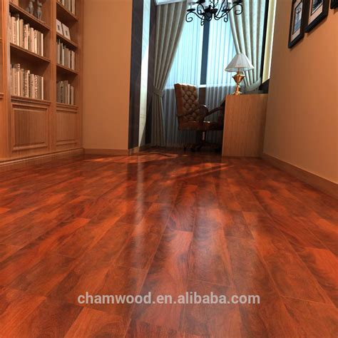 waterproof wood laminate flooring wpc waterproof laminate flooring buy wood laminate flooring hdf laminate flooring 8 12mm
