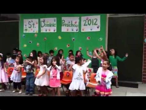 st dominic preschool handy 246   hqdefault