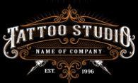catalogo tatuaggi fiori catalogo tatuaggi catalogo tatuaggi