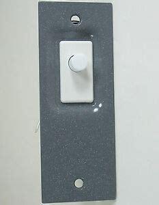 Electric Closet Pantry Door Jamb Jam Light Switch