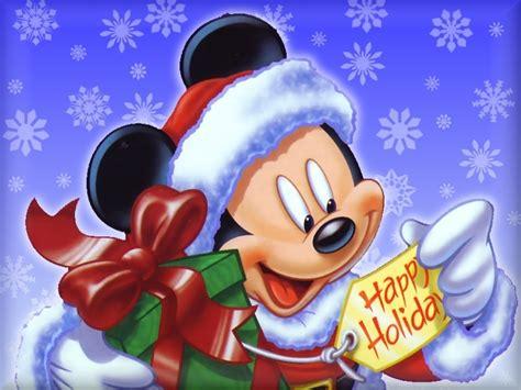 mickey mouse christmas christmas wallpaper 2735425