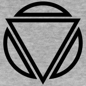 Hipster Triangle T-Shirts | Spreadshirt