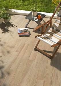 Texture Terrasse Bois : les 25 meilleures id es de la cat gorie carrelage ~ Melissatoandfro.com Idées de Décoration