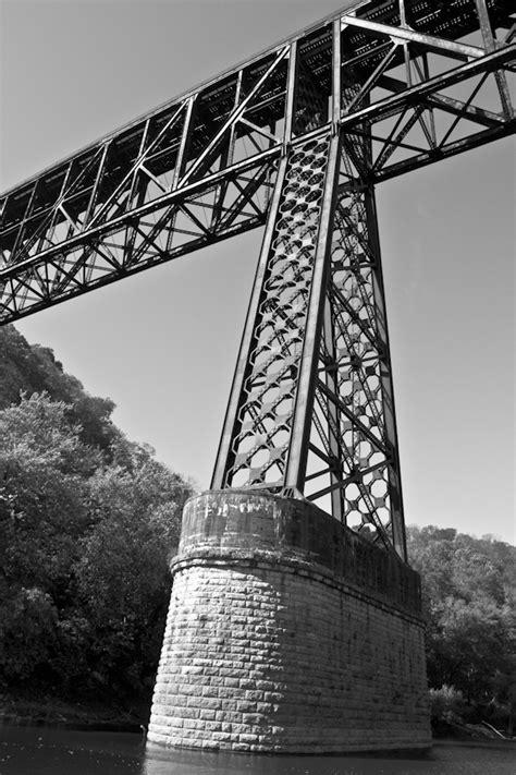high bridge kentucky wikipedia