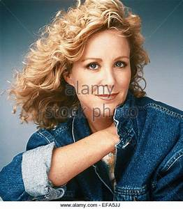 Joanna Kerns |HQ Pictures| ... just look it...