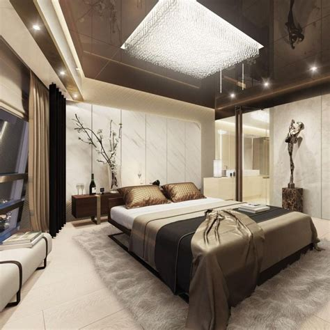 Ideas For A New Bedroom Design by Pin By Mosslounge On Lighting Design Bedroom Decor