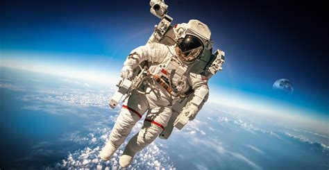 should the u s continue space exploration