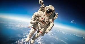 La NASA anunciará mañana un nuevo descubrimiento - Tabasco HOY