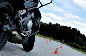 Permis Gros Cube Prix : tarif permis moto sans code moto plein phare ~ Medecine-chirurgie-esthetiques.com Avis de Voitures