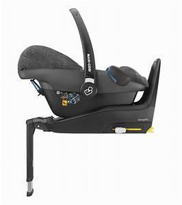 Maxi Cosi Pebbles Plus : maxi cosi infant car seat pebble plus 2019 nomad black buy at kidsroom car seats ~ Watch28wear.com Haus und Dekorationen