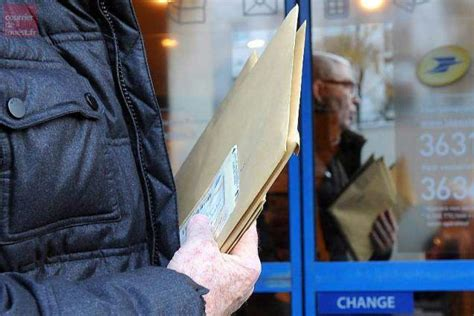 bureau de poste angers bureau de poste angers 28 images la poste veut fermer