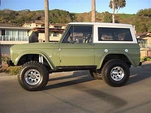 Album Archive   Classic broncos   Ford bronco ii, Classic ford broncos, Ford bronco