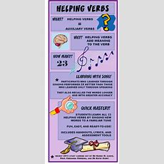 130 Best Cc Essentials Of English Language (eel) Images On Pinterest  English Grammar