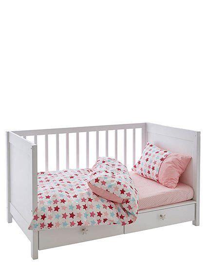 Kinderbett Was Mitwächst by 90 Einzigartig Kinderbett Das Mitw 228 Chst Innenarchitektur
