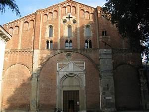 """il Ticino """"Canti della Biblioteca"""" domani a San Pietro"""