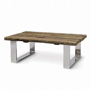 rustic chic coffee table With rustic espresso coffee table