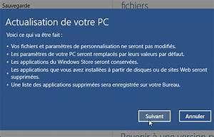 Comment Avoir Windows 10 Gratuit : 10 astuces pour windows 10 cnet france ~ Medecine-chirurgie-esthetiques.com Avis de Voitures