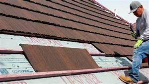 Do Metal Roofs Interfere With Cell Phone Reception