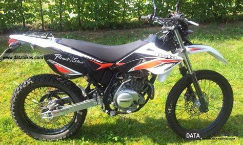 beta re 125 2011 beta re 4t 125 cc