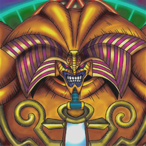 exodia forbidden yugioh card anime yu gi oh dark monsters anti umvc3 moveset lord ultimate cards duel necross exodius artwork