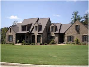 southern living house plans com house plans southern living picture cottage house plans