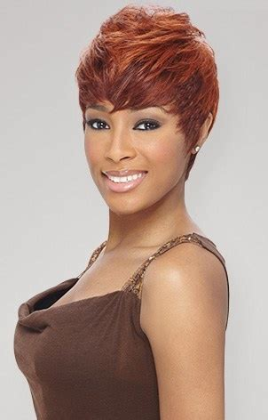 styling hair 57 best equal wig images on synthetic wigs 5694