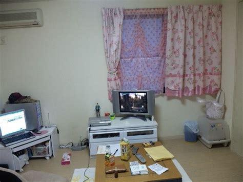 chambre kawaii chambre japonaise kawaii chaios com