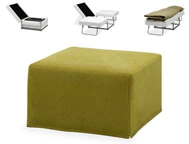 small space ottoman fold out bed furniture fashionsmall space furniture boconcept ottoman