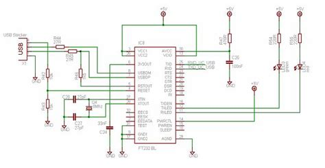 ft mikrocontrollernet