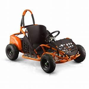 Go Karts Kids Go Carts Scooters Beginner Youth Atvs Atv