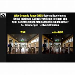 Videoüberwachung Haus Außen : video berwachungsanlage starterset f r haus wohnung premium sic ~ Frokenaadalensverden.com Haus und Dekorationen