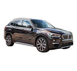 2018 Bmw X1 Prices Msrp, Invoice, Holdback & Dealer Cost
