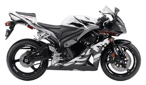 honda cbr 600 models 2010 honda cbr600rr abs