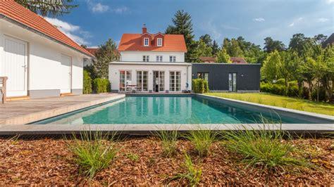 Garten Kaufen In Rostock Reutershagen by Ferienhaus Idyll In Putbus Putbus Auf R 252