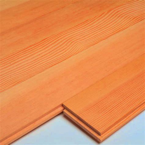 doug fir flooring portland douglas fir hardwood flooring traditional hardwood