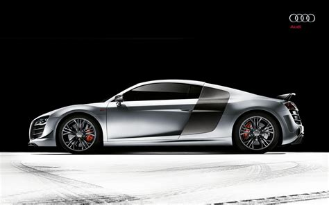 Audi R8 Hd Picture by Audi R8 Hd Wallpapers Background Images Photos