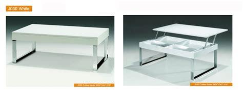 white end tables for living room j030 white coffee table coffee and end tables living