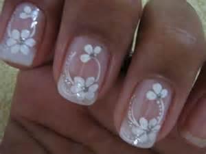 wedding nail designs wedding nail designs wedding nail 2082437 weddbook