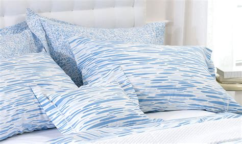 Win Your Dream Bed With Matouk · Savvy Home