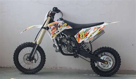 65cc motocross bikes for sale list of motocross bikes for sale bike finds user manual
