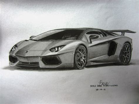 lamborghini sketch lamborghini cars pencil sketch car drawing lamborghini