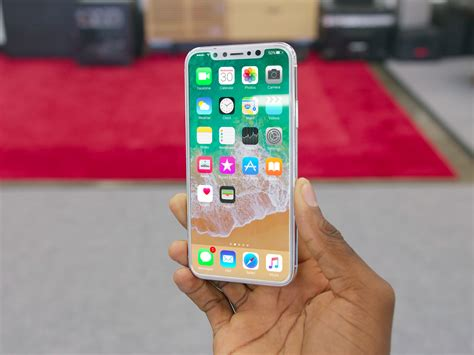 iphone  coming today aapl