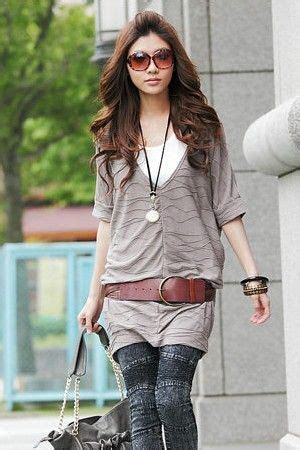 1000+ images about teenfashion on Pinterest | Clothing styles Shopping and Australia