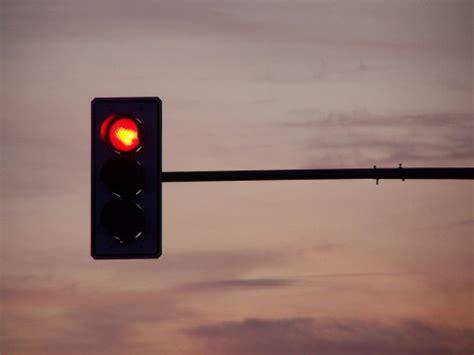 red light ticket cost california red light violation officer issued cvc 21453