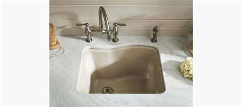 standard plumbing supply product kohler